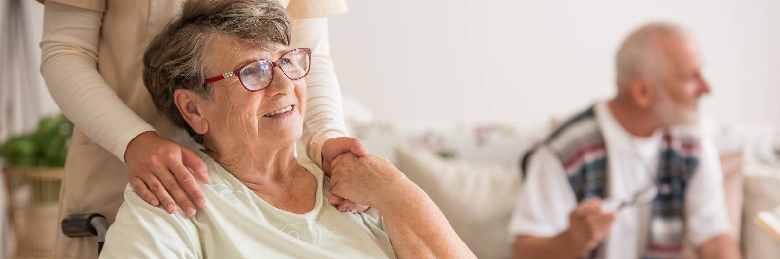 aged-care-financial-reporting
