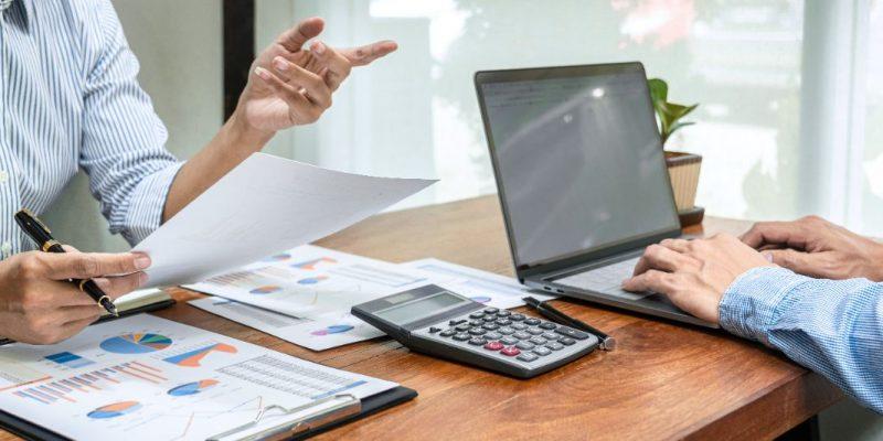 healthcare-finacial-managemetn